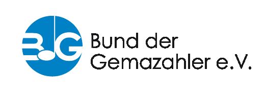 Gemazahler.de