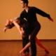 Tanzschule Tarif