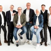 Beirat und Vorstand BdG e. V.